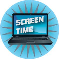 Screen Time