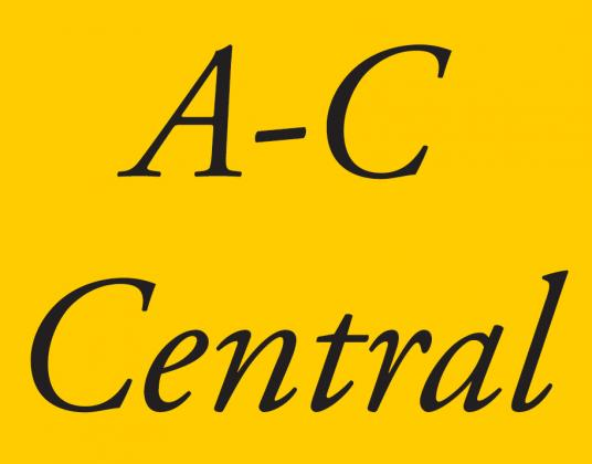 A-C Central switched to remote learning