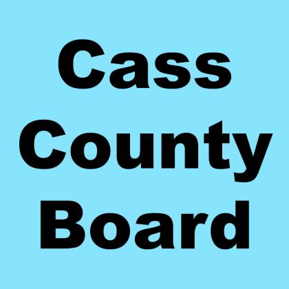Cass board opts for return to teleconferenced meetings
