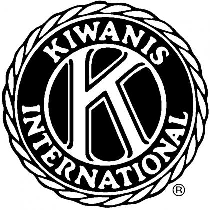 Kiwanis Club names scholarship winners