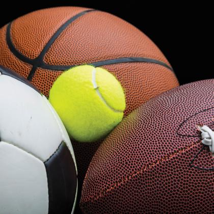 Football, volleyball, boys' soccer moved to spring
