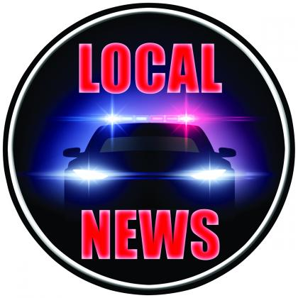 Beardstown Police News