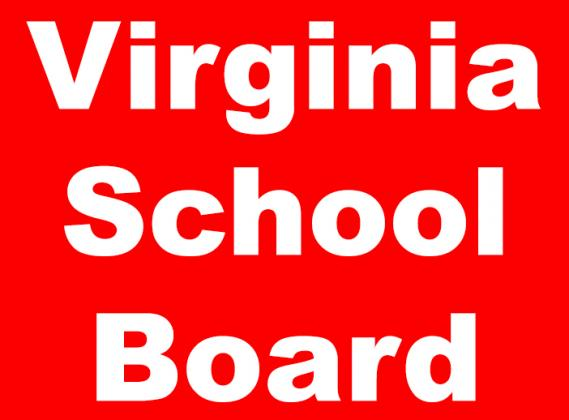 Virginia School Board considers plans for in-person instruction